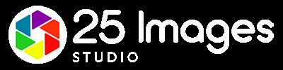 25 Images Studio